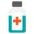 Image of pill bottle